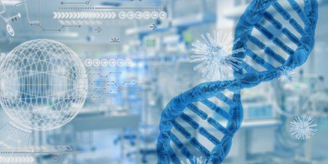 В России будет создан каталог патогенных биологических агентов и биотоксинов