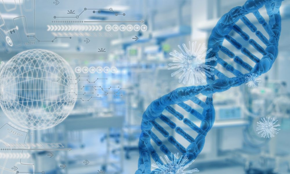 В год науки в России откроют несколько площадок по производству лекарств и вакцин
