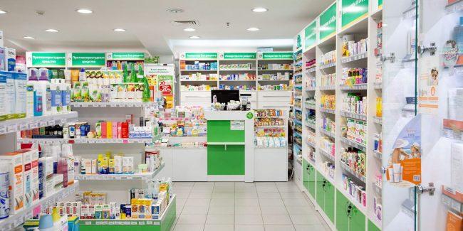 «Ригла» возглавила рейтинг аптечных сетей по итогам 2020 года