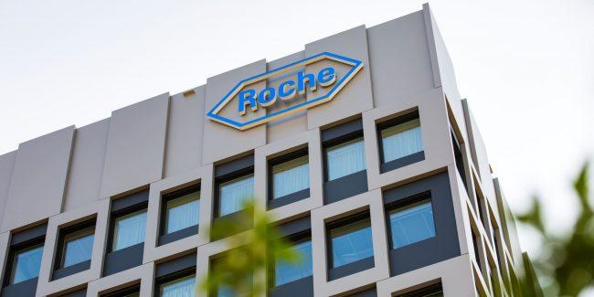 SoftBank приобрел долю в швейцарском фармгиганте Roche за $5 млрд