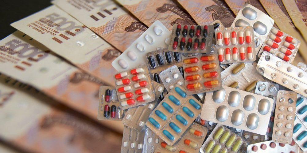 СФ рекомендовал создать преемственность лекобеспечения в рамках фонда «Круг добра»