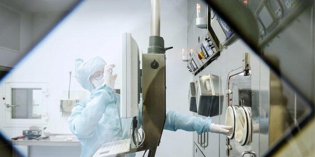 Росатом будет поставлять в Бразилию перспективные медицинские изотопы
