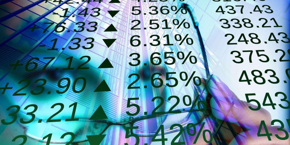После пандемии фармсектор активизируется на рынке слияний и поглощений