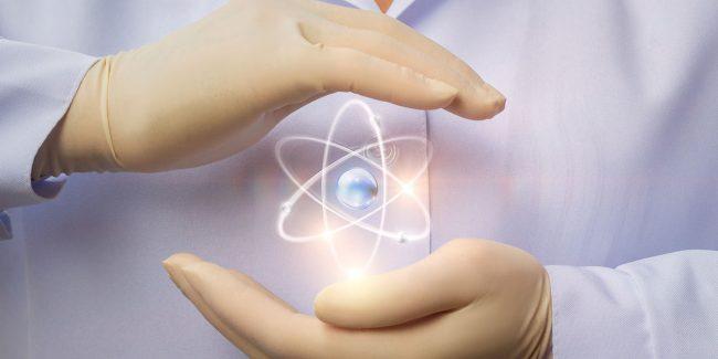 25 тысяч евро получит победитель конкурса Nuclear Medicine 2021