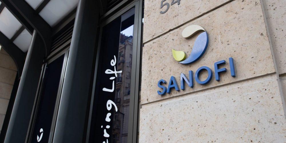 Sanofi acquires biotech company Translate Bio for $3.2 billion