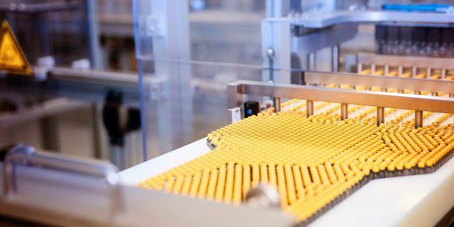 Завод «Санофи Восток» продлил европейский GMP сертификат до конца 2022 года
