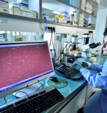 Daiichi Sankyo прекращает сотрудничество с Sanofi в области вакцин