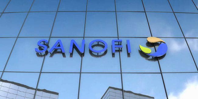 Sanofi приобретает Kymab, укрепляя тем самым свои позиции в иммунологии