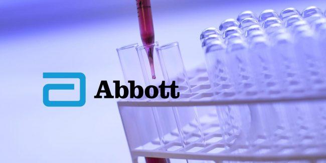 В России зарегистрировано новое назначение теста на высокочувствительный тропонин-I
