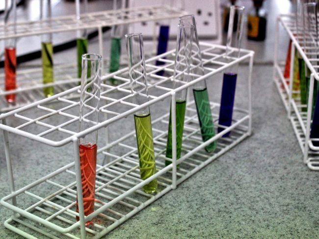 Закупка реактивов для научных исследований будет упрощена
