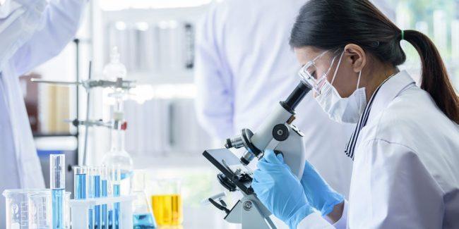 Servier намерена осуществлять запуск новой молекулы каждые три года