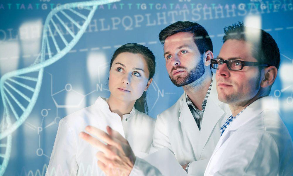 Институт иммунологии ФМБА России