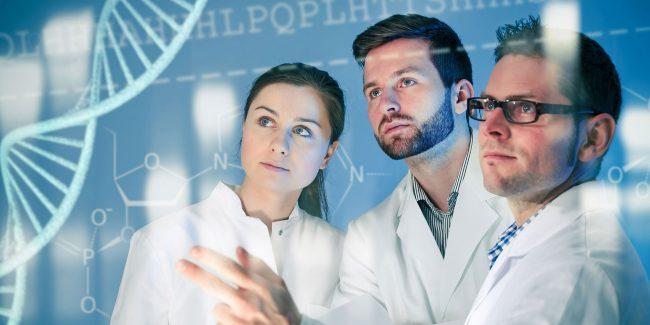 ФМБА надеется вывести препарат МИР-19 на регистрацию в конце лета