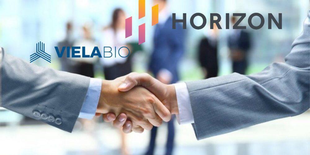 Horizon приобретает разработчика лекарств от аутоиммунных заболеваний за $3,05 млрд