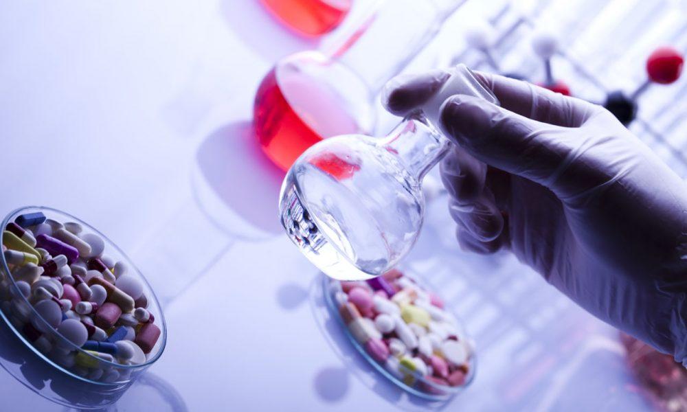 Фармкомпании не смогут патентовать иные формы уже известных химических соединений