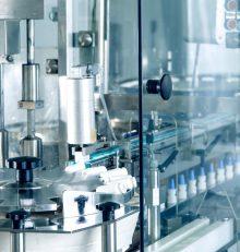 В течение 5 лет «Биннофарм Групп» обновит около трети портфеля препаратов