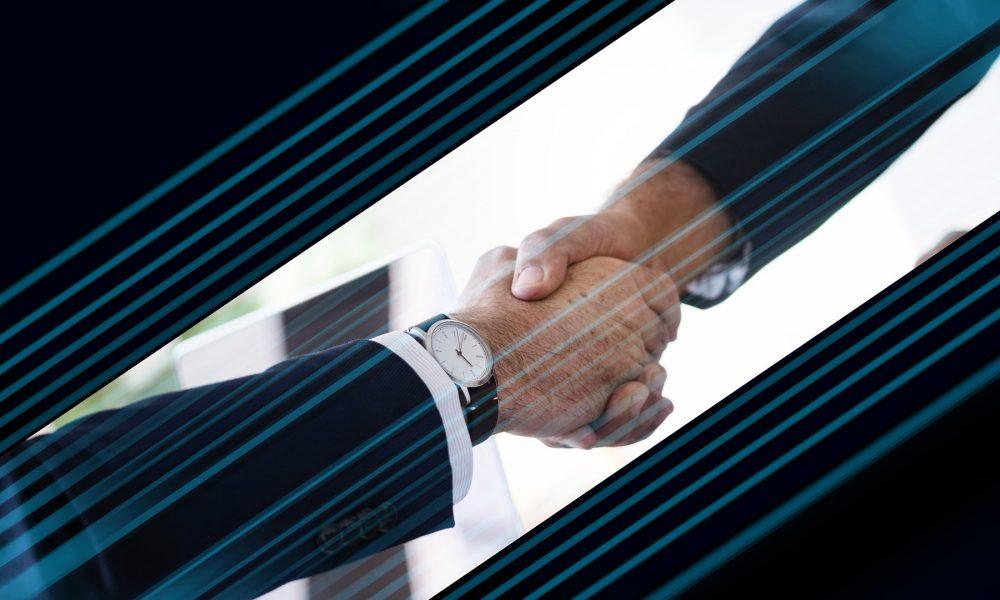 Xeris создаёт новое предприятие, приобретая Strongbridge Biopharma