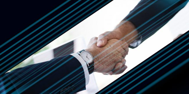 «Р-Фарм» и PharmaMar заключили лицензионное соглашение по препарату Йонделис®