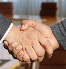 Подписано соглашение между ФБУ «ГИЛС и НП» и регулятором Венесуэлы