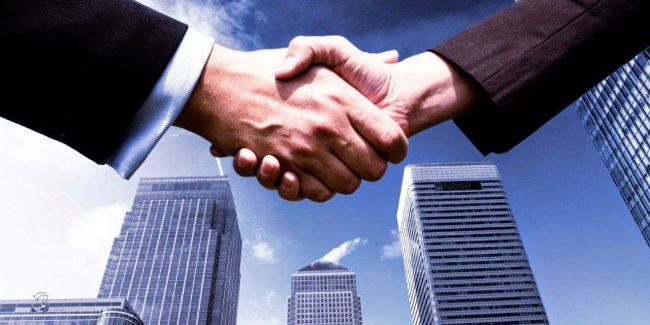 Азиатский регион открыт к сотрудничеству с российскими предпринимателями
