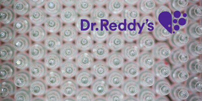 Dr. Reddy's объявил о выходе «Спутника V» на рынок Индии
