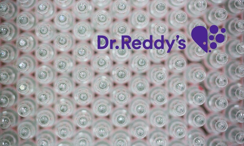 Dr Reddy's может выручить $300 млн от продаж «Спутника V»