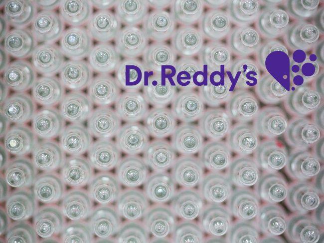 Dr. Reddy's инициировала процесс выдачи разрешения на «Спутник V»