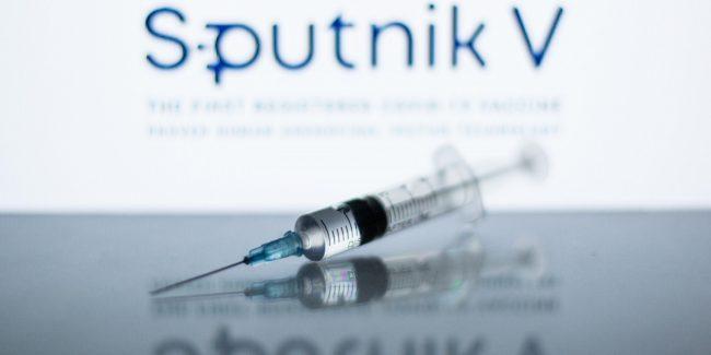Производство вакцины Спутник V в Перу планируется запустить в 2023 году