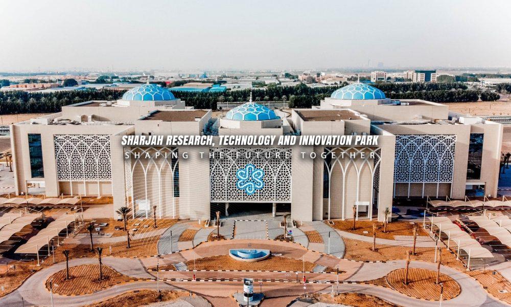 ОАЭ и ГК «Иннованта» запускают проект в сфере нутрицевтических технологий