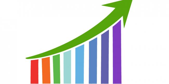 Активнее всего растут продажи препаратов, произведенных в России