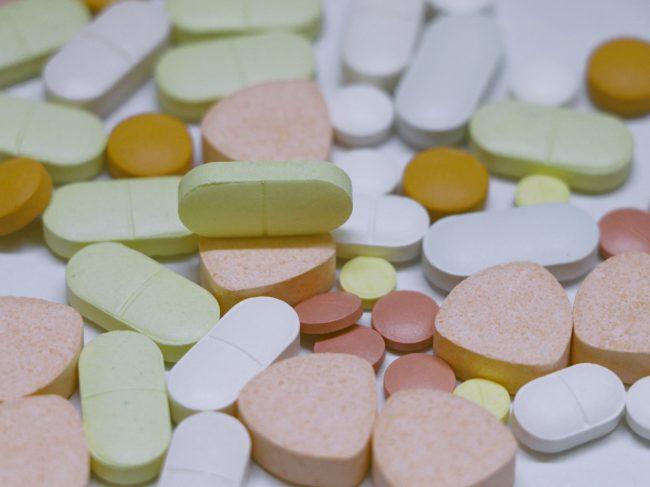 Egyptian company SOLYPHAR will build a pharmaceutical company in Uzbekistan