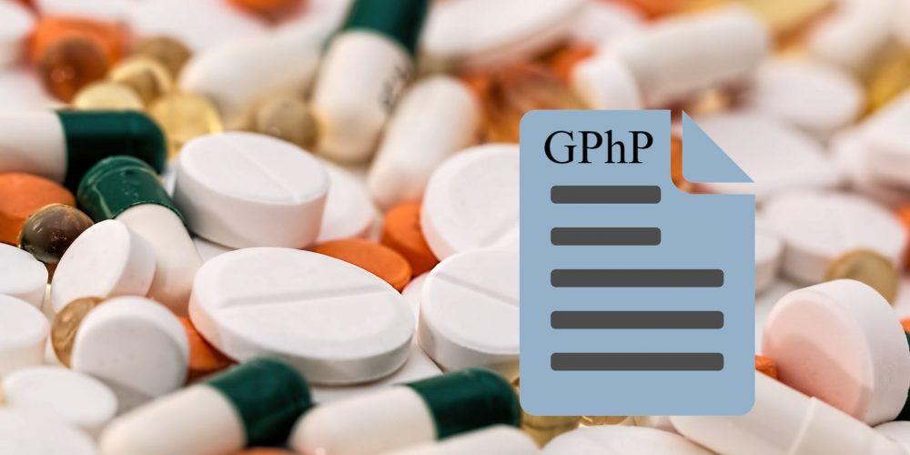Фармакопею ЕАЭС предложено дополнить 145 общими фармакопейными статьями