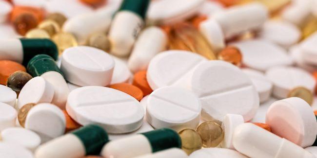 Из государственного реестра исключён «Глюкобай» и ещё 10 лекарств