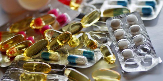 В России 13 импортных лекарств лишились регистрации, включая Флутамид и Остеотриол