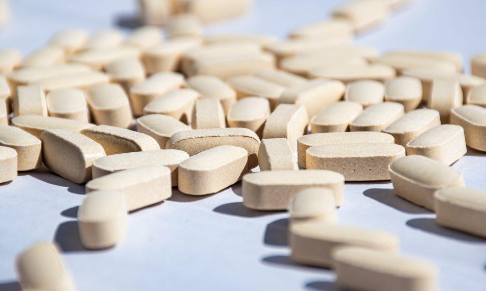 MSD предостерегает от использования Ивермектина для лечения COVID-19