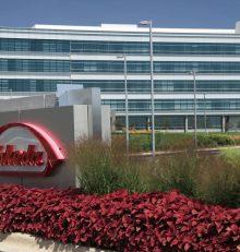Takeda продаёт портфель препаратов для лечения диабета за $1,25 млрд