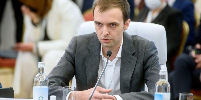 Даниил Талянский: У нас есть все, чтобы производить любой биотехнологический препарат