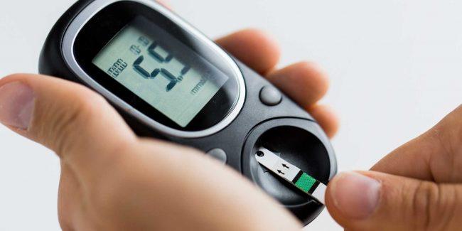 Механизм закупки тест-полосок для глюкометров предложено усовершенствовать