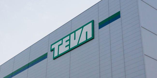 Гендиректор Teva Россия обозначил семь основных трендов развития российского фармрынка
