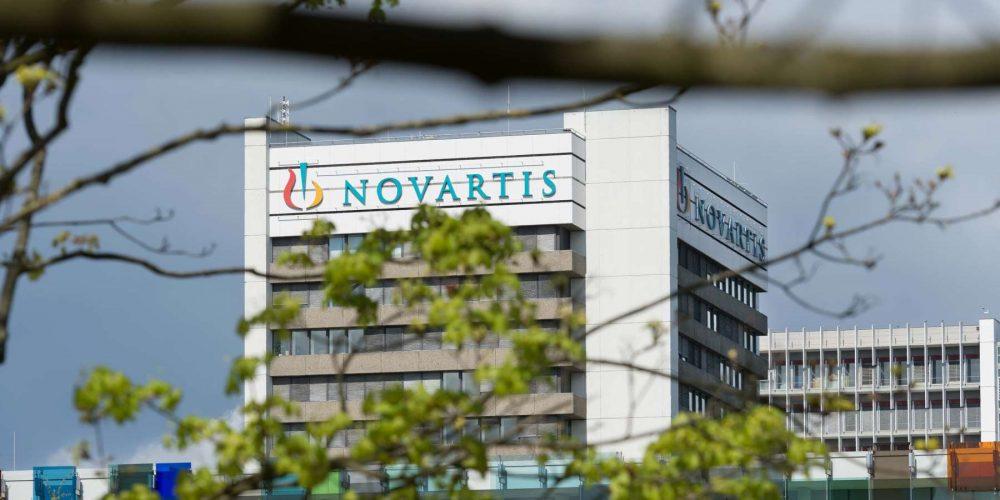 Минздрав РФ одобрил сипонимод для вторично-прогрессирующего рассеянного склероза
