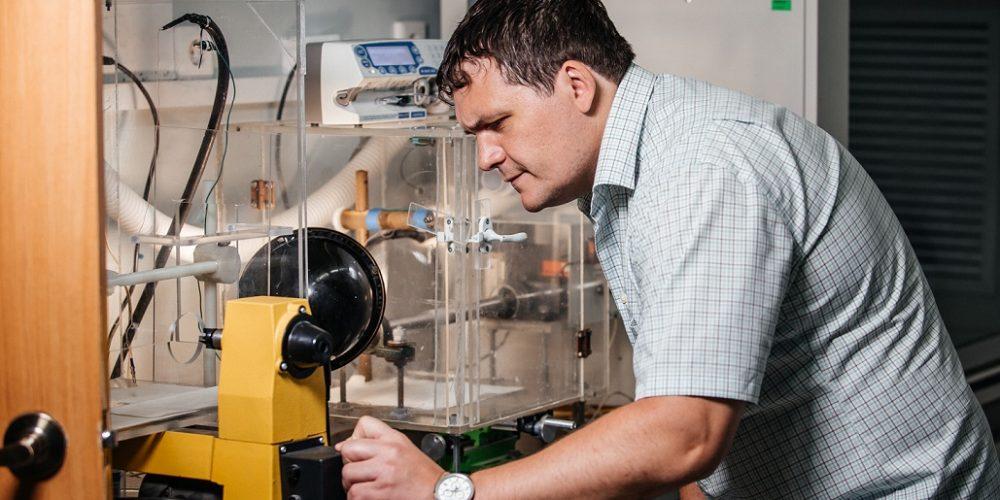 В ТПУ займутся разработкой материалов для борьбы с раком и атеросклерозом