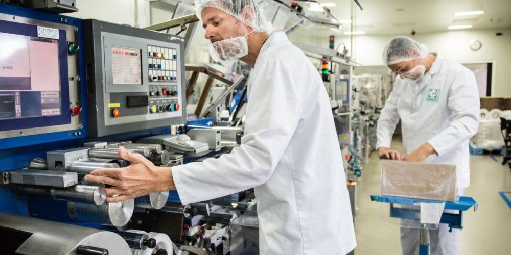 «Бимекизумаб» для лечения псориаза может стать лучшим в своем классе препаратов