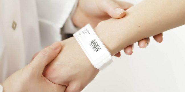 «Умный пластырь» для введения лекарственных средств разработали ученые ЛЭТИ