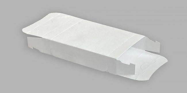 Упаковка для лекарств с функцией контроля от первого вскрытия обезопасит покупку через интернет