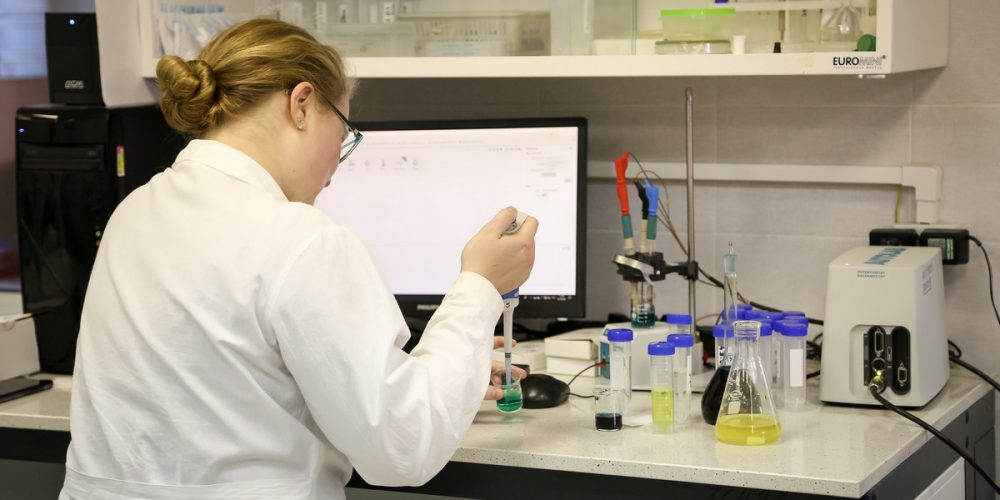 Ученые получили вещества, способные обеспечить прорыв в лечении болезни Альцгеймера