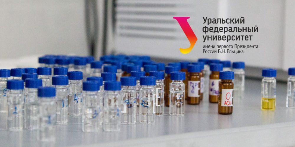Исследования: препараты с добавлением лютеция-177 эффективней аналогов