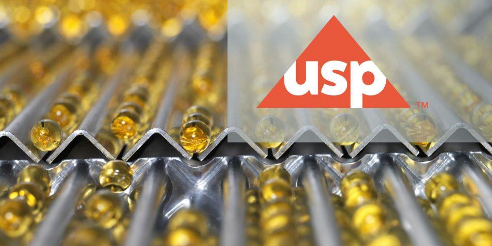 Pharmatech войдет в состав USP для расширения услуг в сфере качества лекарств