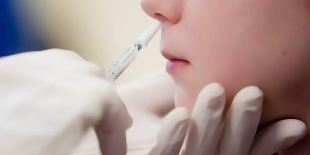 Дмитрий Лиознов: Вакцина должна защищать и от коронавирусной инфекции, и от гриппа А