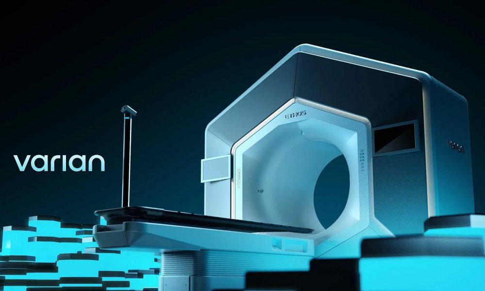 «Институт ядерной медицины» оснастят высокотехнологичным оборудованием Varian