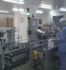 «Велфарм» инвестирует в строительство нового завода в Казахстане